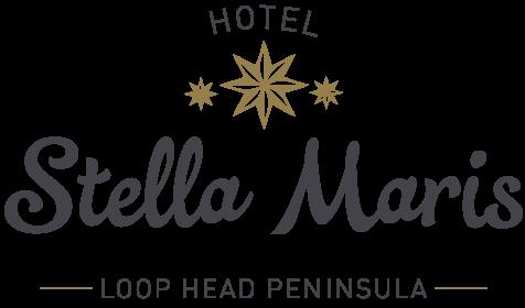 Stella Maris Hotel Kilkee County Clare
